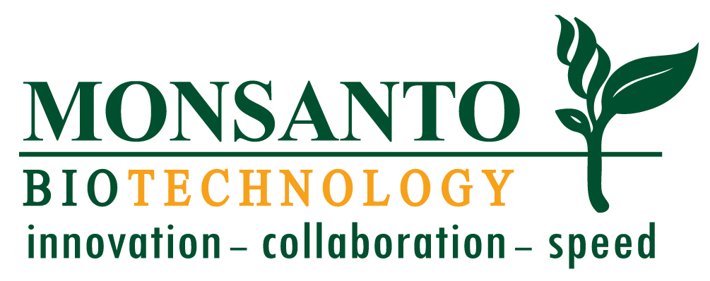 http://earthfirstnews.files.wordpress.com/2011/05/monsanto.jpg