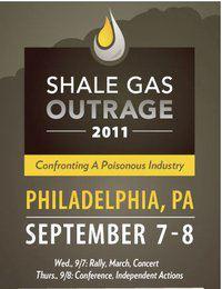 http://earthfirstnews.files.wordpress.com/2011/08/shale-gas-outrage.jpg?w=200&h=260
