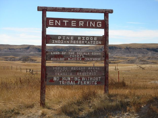 Alcohol use in the life in the indian reservations in the united states