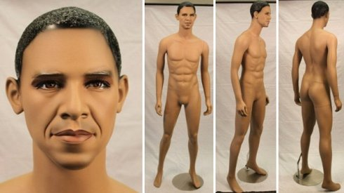 111218-naked-obama-mannequin