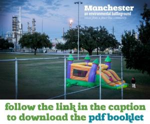 download_booklet