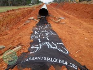 Spill-Banner