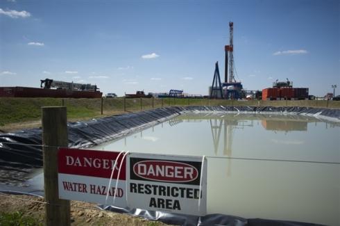 120504_fracking-water.photoblog600