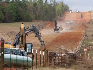 ap-oil-pipeline-protest-4_3_r536_c534