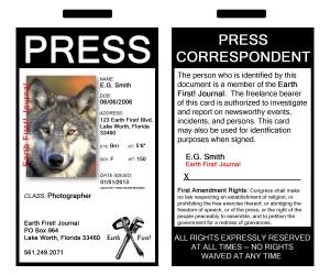 EarthFirst_PressPassTemplate_wolf
