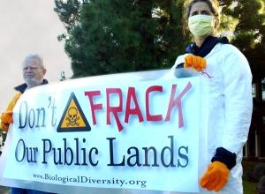 frackingprotest