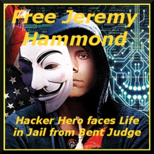 freehammond.com