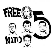 free_nato5