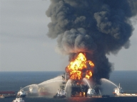 BP's Gulf disaster, 2012