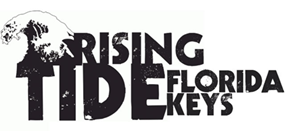 RT FL Keys