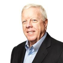 Richard Kinder, Texas pipeline baron