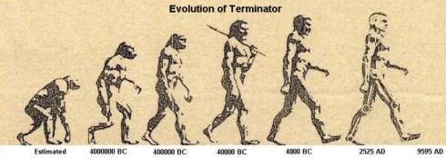 evolutionofterminator