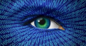 FinSpy Surveillance Software Hijacks Activist Computers