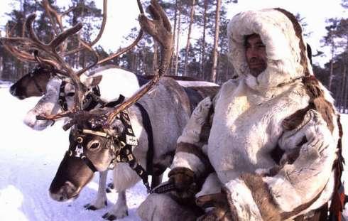 rus-kha-js-khanty-reindeer-17_article_column