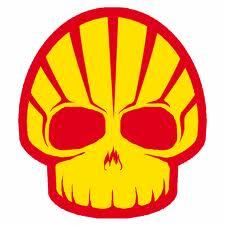 shell-skull