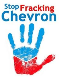 stop_fracking_chevron_-_small