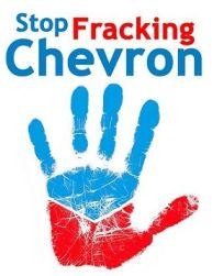 stop_fracking_chevron_-_small