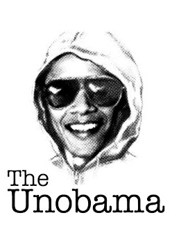 the_unobama_obama_unabomber_evil_twin_card-p137308143469521997bh2r3_400