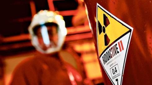 art-Uranium2-620x349