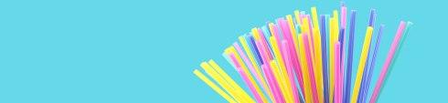 bee-straw-free