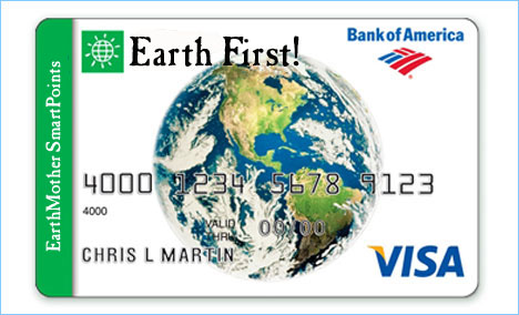 EF_Credit_Card