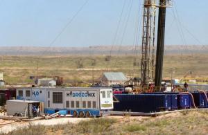 green_fracking_