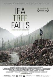 if a tree falls 10499656-large