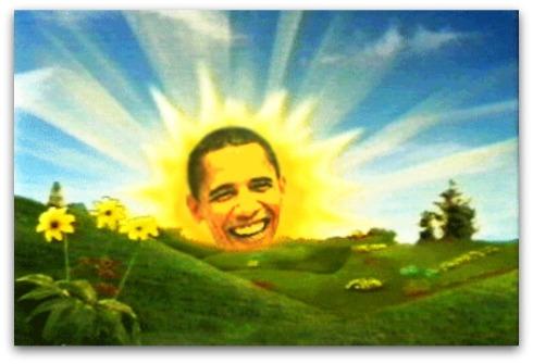 obama-hot-air