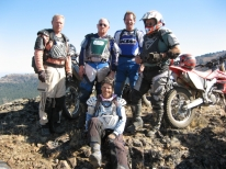 Ochoco trail riders IMG_0102_1