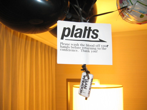 plattsballoon