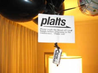 plattsballoon