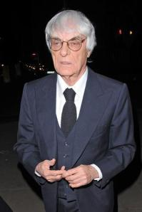 Cyber war to commence against this royal piece of shit named Bernie Ecclestone as well as the royal family of Bahrain.