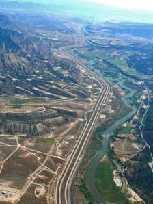 TEDX-Colorado-River-gaspic01-390x520