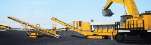 trucks Indo Mines website