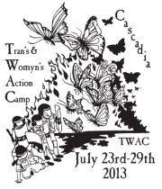 TWAC Casc 2013