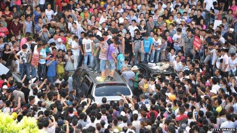 _63631742_qidong_protest