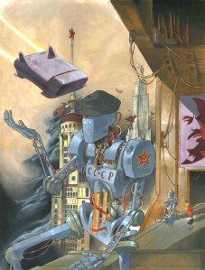 communist_robot_by_odinrules-d30urpa