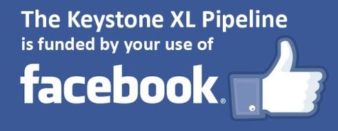 facebook_keystone