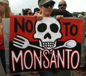 march-against-monsanto-300x265