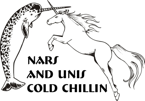 narwhal_unicorn_machoroboraza_flickr