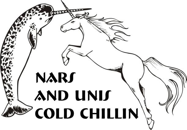 narwhal_unicorn_machoroboraza_flickr