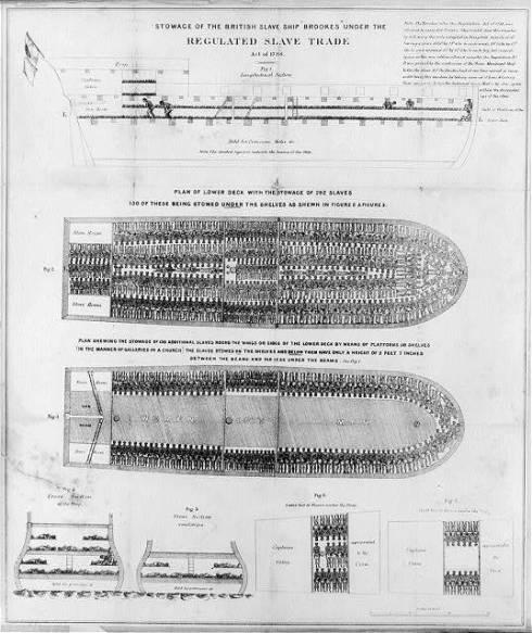 SlaveShipBrookes002