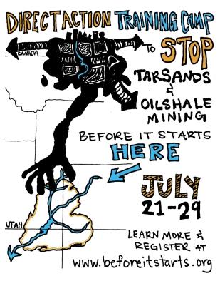UtahTarSandsCamp2