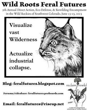 wildrootsferalfutures