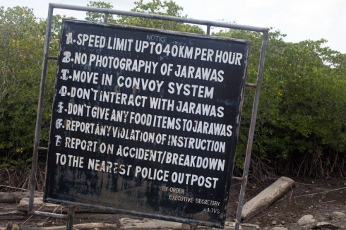 andaman-trunk-road-notice