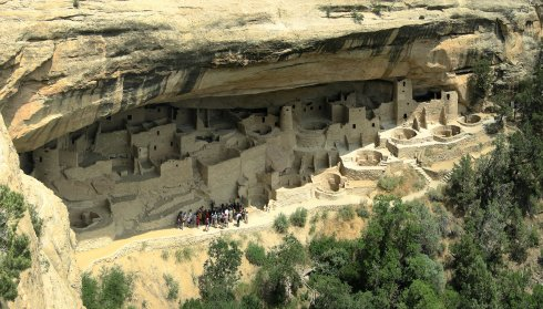 cliff_palace-colorado-mesa_verde_np