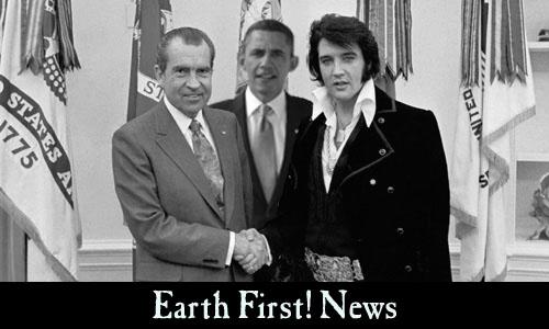 ef_news_