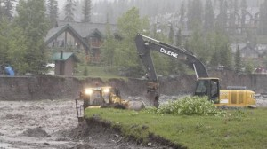 Extremely-toxic-sour-gas-pipeline-ruptures-in-flooded-southwestern-Alberta--300x168