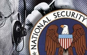 nsa-domestic-spying-300x189