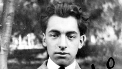 Pablo_Neruda_Ricardo_Reyes